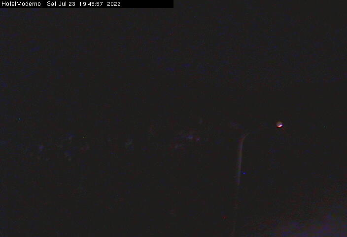 webcam Valsecca
