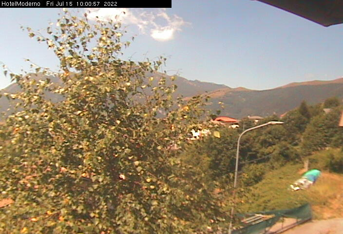 webcam fuipiano valle imagna n. 47240